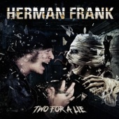 Herman Frank - Stand Up and Fight