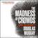 Douglas Murray - The Madness of Crowds: Gender, Race and Identity (Unabridged)