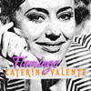 Caterina Valente - Flamingo обложка
