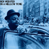 Ben Webster - In a Mellow Tone (Live)  artwork