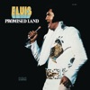 Promised Land, Elvis Presley