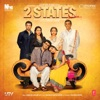 2 States Original Motion Picture Soundtrack