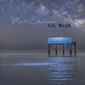 Lil' Blue
