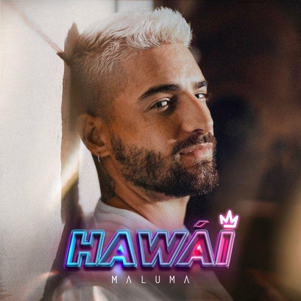 Maluma – Hawái – Single (iTunes Plus M4A)