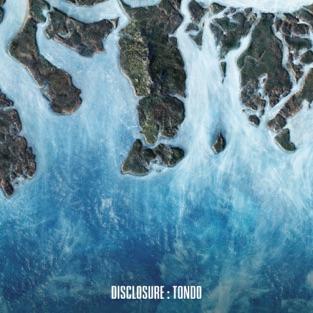 Disclosure & Eko Roosevelt – Tondo – Single [iTunes Plus AAC M4A]