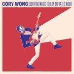 Cory Wong - Golden (feat. Cody Fry)