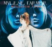 Mylene Farmer - Toi L'Amour