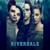 Riverdale, Season 5 - Synopsis and Reviews
