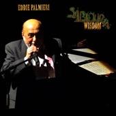 Eddie Palmieri - Augustine Parish