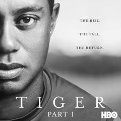 Tiger, Season 1