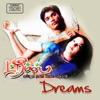 Dreams Original Motion Picture Soundtrack