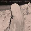 Oneonta Dark Dark Horse Remix Single