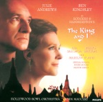 The King and I (1992 Studio Cast Recording)