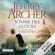 Jeffrey Archer - Söhne des Glücks