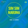 Sim Sim Marjina (Original Motion Picture Soundtrack) - EP