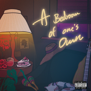 壞特 ?te - A Bedroom of One's Own