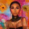 DJ Zinhle - Indlovu (feat. Loyiso) artwork