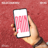 Pain Feat. Kelechukwu - EhYo