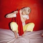 Fenne Lily - Hypochondriac