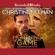 Christine Feehan - Lightning Game