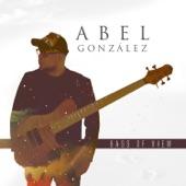 Abel Gonzalez - My Smooth