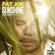 Sunshine (The Light) - Fat Joe, DJ Khaled & Amorphous