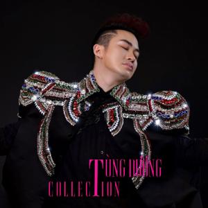 Tùng Dương - Tùng Dương - Collection 1