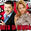Guta Si Denisa, Nicolae Guta & Den-Isa