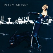 Roxy Music - The Bogus Man