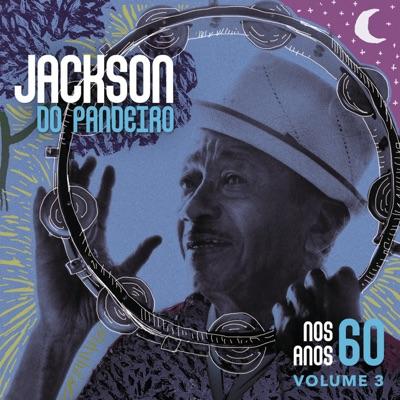 Nos Anos 60, Vol. 3 - Jackson do Pandeiro