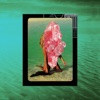 Tick Tock feat 24kGoldn Sam Feldt Remix Single