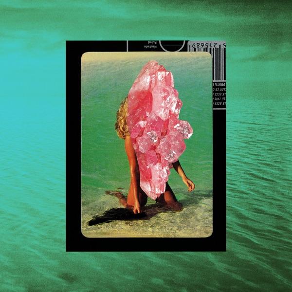Tick Tock (feat. 24kGoldn) [Sam Feldt Remix] - Single
