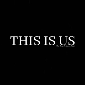 Allen Cyrus - This is Us feat. Jimmie Noah
