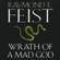 Raymond E. Feist - Wrath of a Mad God