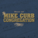 Burning Bridges (Re-Recorded In Stereo) - Mike Curb Congregation