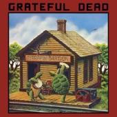 Grateful Dead - Estimated Prophet