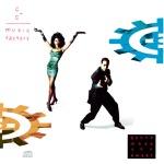C+C Music Factory - Here We Go, Let's Rock & Roll (feat. Zelma Davis)