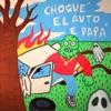 Choqué el Auto e Papá by Kiddo Toto iTunes Track 2
