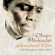 "Oliver ""Tuku"" Mtukudzi - Greatest Hits: The Tuku Years"
