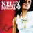 Download lagu Nelly Furtado - Promiscuous (feat. Timbaland).mp3