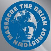 The Brian Jonestown Massacre - Tombes Oubliées