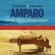 Lee Ritenour & Dave Grusin - Amparo (Special Edition)