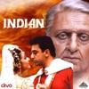 Indian (Original Motion Picture Soundtrack)