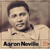 Aaron Neville - Angola Bound