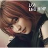LEO-NiNE - LiSA