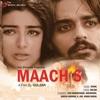 Maachis (Original Motion Picture Soundtrack)