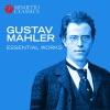 Gustav Mahler - Symphony No. 9 in D IV. Adagio