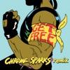 Get Free (feat. Amber Coffman) [Chrome Sparks Remix] - Single, Major Lazer