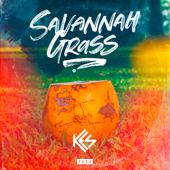 [Download] Savannah Grass MP3