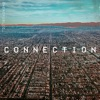 Connection Single